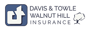 Davis & Towle Walnut Hill Insurance