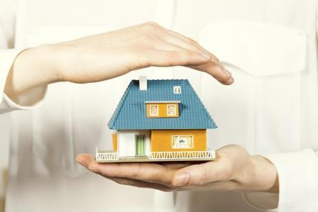 image about home protection