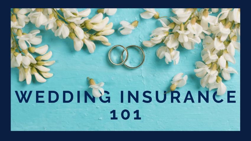 wedding insurance NH blog cover