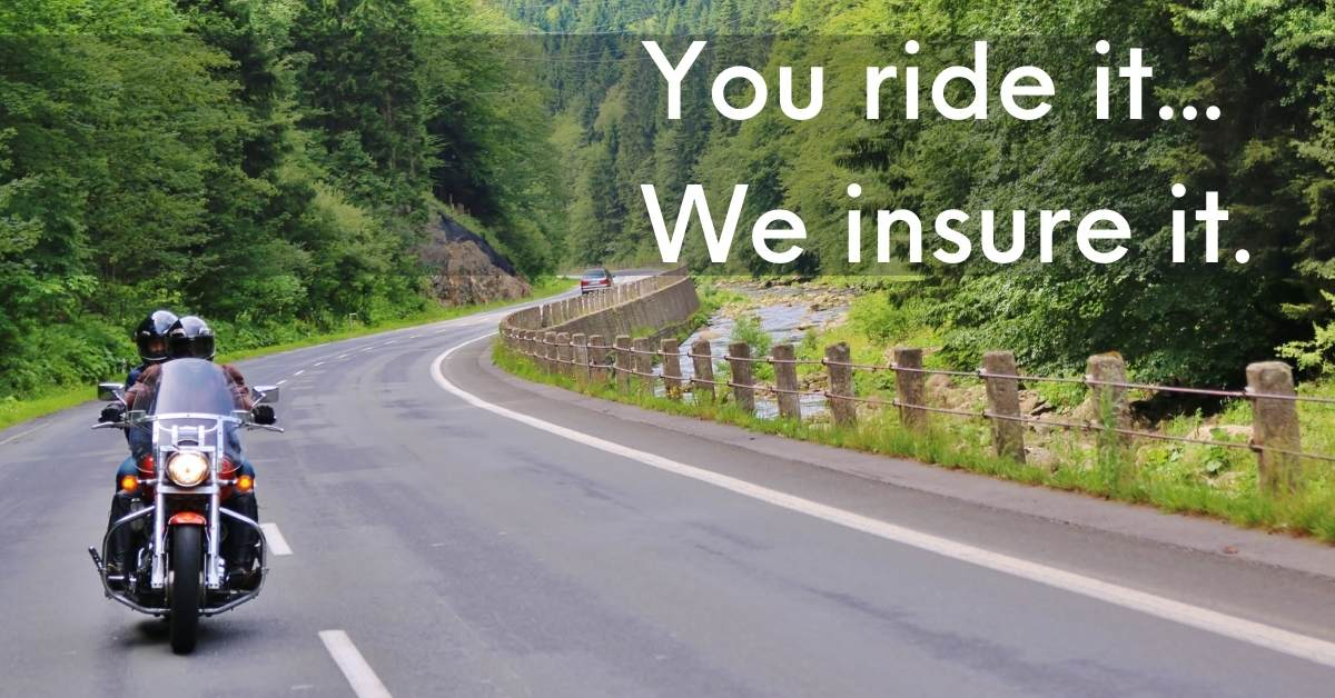 best NH motorcycle insurance cheap